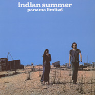 Panama Limited - Indian Summer