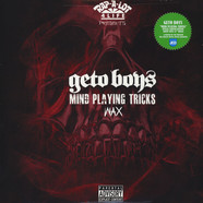 Geto Boys - Mind Playing Tricks