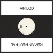 Air LQD - Remain Neutral