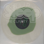 Sleep - The Clarity Colored Vinyl Edition
