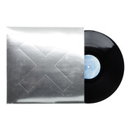 xx, The - I See You Black Vinyl Edition
