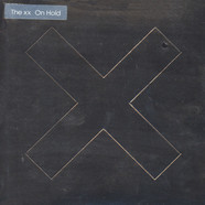 xx, The - On Hold