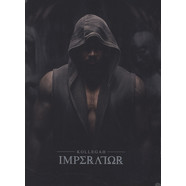 Kollegah - Imperator Deluxe Edition
