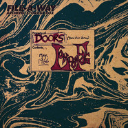 Doors, The - London Fog 1966