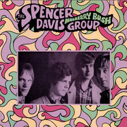 Spencer Davis Group, The - Mulberry Bush