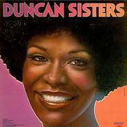 Duncan Sisters - The Duncan Sisters