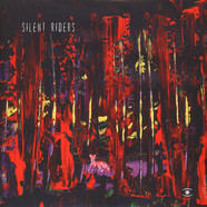 Silent Riders - Silent Riders