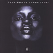 Blue Mode - Space Race