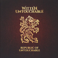 Witten Untouchable (Lakmann One, Mess & Kareem) - Republic Of Untouchable