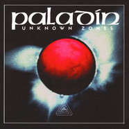 Paladin - Unknown Zones