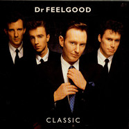 Dr. Feelgood - Classic