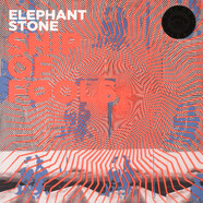 Elephant Stone - Ship Of Fools