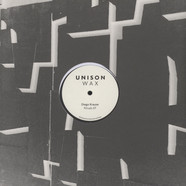 Diego Krause - Rituals EP