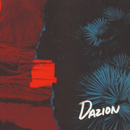 Dazion - Don't Get Me Wrong EP