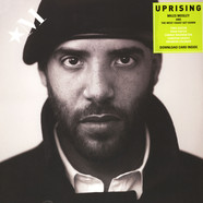 Miles Mosley - Uprising
