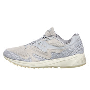 Saucony - Grid 8000 (Dirty Snow II Pack)