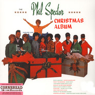 V.A. - The Phil Spector Christmas Album