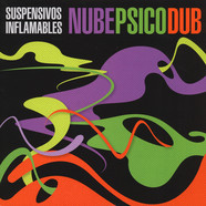 Suspensivos Inflamables - Nube Psico Dub