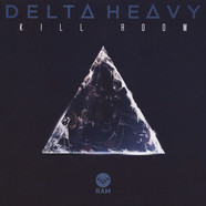 Delta Heavy - Kill Room / Bar Fight
