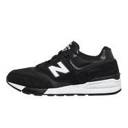 New Balance - ML597 AAC