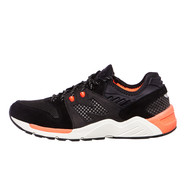 New Balance - ML009 HV (High Viz)