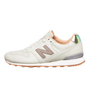 New Balance - WR996 GFR (NB Grey)