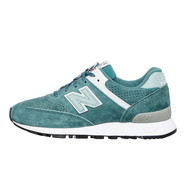 New Balance - W576 PMM Made in UK