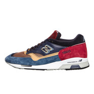 New Balance - M1500 YP (Yard Pack)