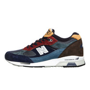 New Balance - M991.5 YP (Yard Pack)