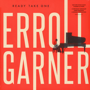 Erroll Garner - Ready To Take One