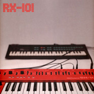 RX-101 - EP 2