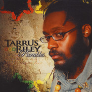 Tarrus Riley - Parables