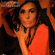 Lena Horne - Nature's Baby