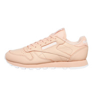 Reebok - Classic Leather PJ
