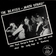 Beatles, The - Mach Schau!