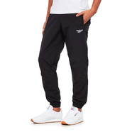 Reebok - Vector Track Pants