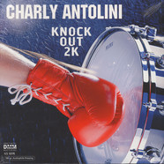 Charly Antolini - Knock Out 2K