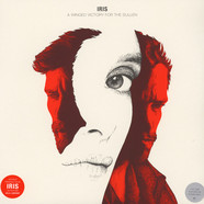 A Winged Victory For The Sullen - OST Iris Clear Vinyl Edition