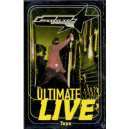 V.A. - Eimsbush Tapes Vol. 5 - The Ultimate Live Tape