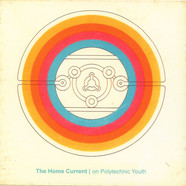Home Current, The - That Summer / Gelb