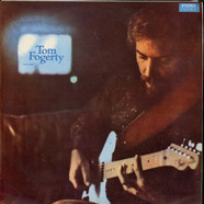 Tom Fogerty - Tom Fogerty