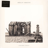 Holly Macve - Golden Eagle