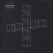 Minor Victories - Minor Victories – Orchestral Variations