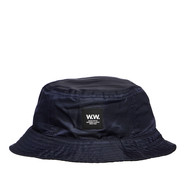 Wood Wood - Bucket Hat