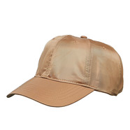 Wood Wood - Womens Strapback Cap