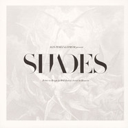 Shades - Better To Reign In Hell Than To Serve in Heaven