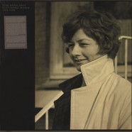 Else Marie Pade - Electronic Works 1958-1995