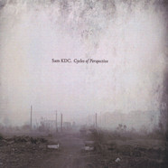 Sam KDC - Cycles Of Perspective