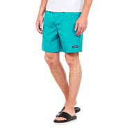 Patagonia - Baggies Light Shorts