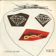 Stephan Eicher - Nice